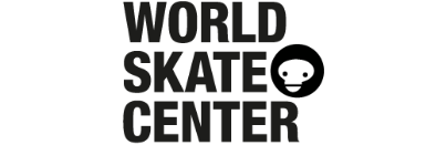 World Skate Center Den Bosch